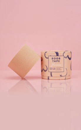 Pale Boob Tape by Boob Tape by Francesca